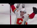 NHL CGY MTL REVIEW DEC 7 2017