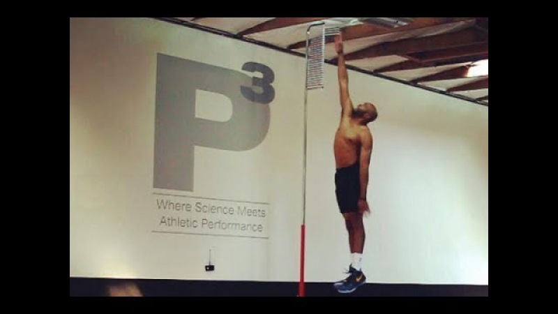 Vince Carter Still has BOUNCE for 40 years old! BEST DUNKER OF ALL TIME!