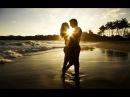 Энергия любви для развития женственности и сексуальности. Восстановление балан