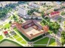 Города Беларуси Лида