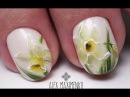 Amazing Spring Nail art Compilation✔The Best Nail Art Designs Tutorial