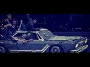 T Error Machinez Biological Pharmacode Official Lyrics Video