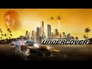 Need for Speed Undercover Прохождение №3