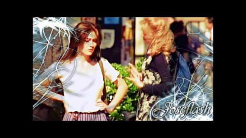 Beverly Hills 90210 - Diva