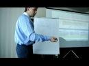 №1 SWOT анализ развитие клиента Key Account Management KAM