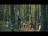 Elefent - Teaser 2