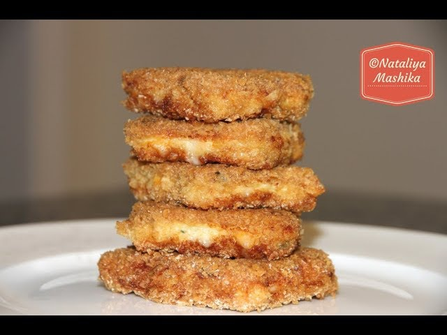 Ленивые пирожки с мясом.Суперспособ для тех, у кого нет времени готовить. Нереально вкусно.