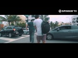 Quintino - Go Hard (Official Music Video)