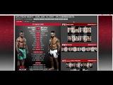 Прогноз и Аналитика боев от MMABets UFC FN 124: Холл-Белфорт, Стивенс-Чой. Выпуск №52. Част...
