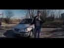Hyundai Matrix идеальный семейный автомобиль