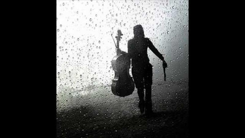 Snowy White-Midnight Blues ( Johny Water rework )