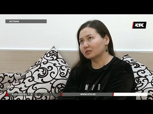 Лекарства в Казахстане будут дорожать