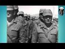 350-й гв. пдп. Хроника афганской войны. Часть 3