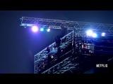 Derren Brown : The Push I Official Trailer [HD] I Netflix