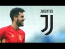DANI CEBALLOS Juventus Transfer Target 2017 18 Goals Skills Assists HD