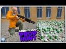 Prop hunt В G Mod №2