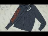 LPP MIX Reserved Cropp House Mohito Autumn -Winter 4,сток одежда оптом