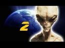 2 часть Допрос пришельца зона 51 интервью в 1964 году Part2 Real Zone 51