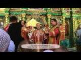 Композиторы церковной музыки Римский-Корсаков - Духовная музыка с иеромонахом ...
