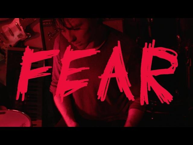 Current Joys - Fear