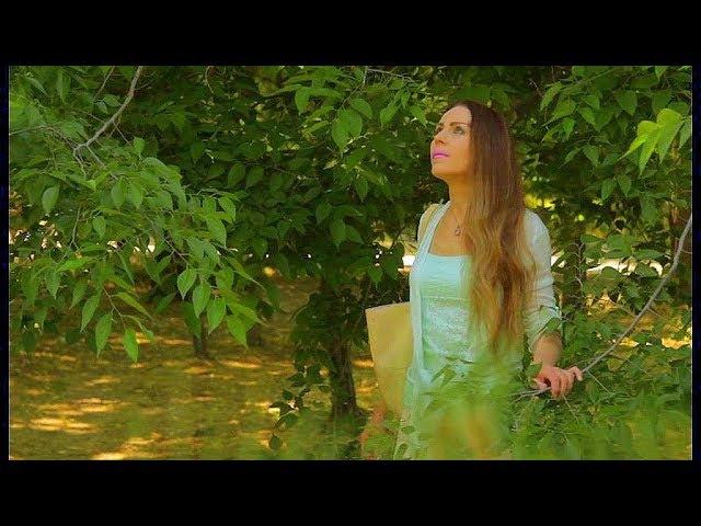 Илона Титова - Ясинская Премьера песни 2018 ( ЗИМНИЙ ВАЛЬС )