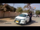 Palanpur me || Aamirkhan Aaya part 1|| vidhya mandir||
