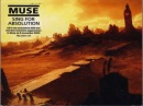 Muse - Sing for Absolution (Acoustic)
