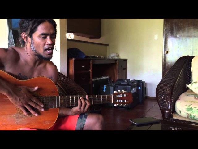 Farmers Market Hawaii - Humble Soul w/ Mike Love Sam Ites - Unity