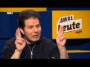Hamed Abdel-Samad: Seine kritische Sicht des Islam | SWR1 Leute