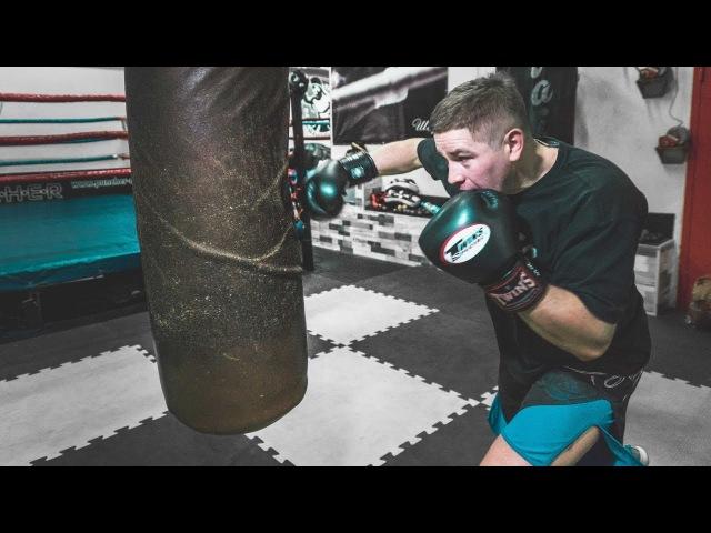 2 важные комбинации боксера с ударом по корпусу 2 df;yst rjv,byfwbb ,jrcthf c elfhjv gj rjhgece