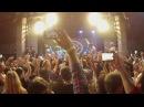 Ufaboyz Парни из Уфы Bonus Kimono Live, Ufa, 25.08