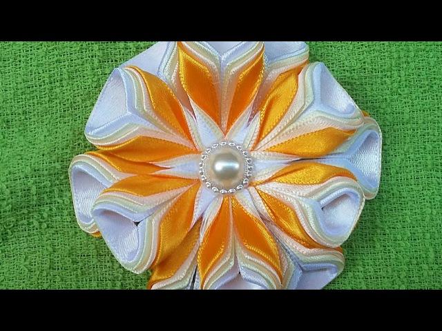 Flor Maravilha 2. Amei 😍