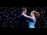 Супер Премьера! AKRITIS (Germany) - ЭТА НОЧЬ New 2018