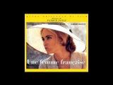Patrick Doyle - Une Femme Fran
