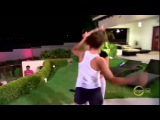 BGC 10 opening fight mash up Christina and Andrea VS Julie and Ashley BGC 8