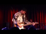 Tab Benoit - Lost In Your Lovin - 3518 Rams Head - Annapolis, MD