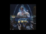 Yung Dark - Dusse Remix (Feat. Bob Dope)