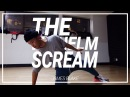 James Blake | The Wilhelm Scream | Choreography by Neil Robles