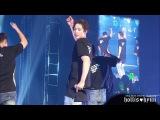 171202 Kim Hyun Joong
