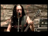Acid Drinkers - Live Jarocin 2011 (Fishdick Zwei DVD) Full Concert