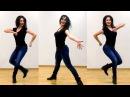 Шикарные девушки танцуют Лезгинку Super Lezginka 2017