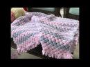 Alize Puffy renk geçişi ve ipleri birbirine ekleme nasıl yapılır ?