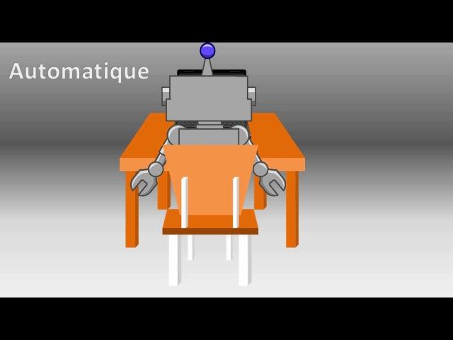 Faire des actions automatiques ⏱️ sur ordinateur 💻 (RoboTask) (Automatisation de test sans coder)