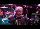 Daryl Hall John Oates Private Eyes Live In Dublin