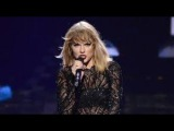 TAYLOR SWIFTS LATEST APPEARANCE SPARKS MORE PREGNANCY SPECULATION