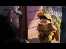 OBEN - FilmClip - Intro Russell