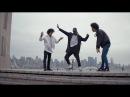 Kehlani - CRZY ft Les Twins and Bouboo Criminalz Crew YAK FILMS 4K release OSMO DJI RAW