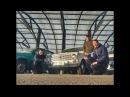 Ну что в Прагу /AAA AUTO/ ШОК Цена на Жигу/ Авторынок Прага/ Евробляхи до 5000$/ Прага 2018