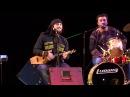 Bani Rachuli Live Kazan