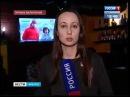 Открытие Олимпиады 2018 в Южной Корее наблюдали по ТВ иркутяне